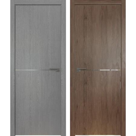 Двери ProfilDoors 12ZN