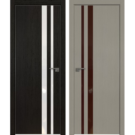 Двери ProfilDoors 16ZN
