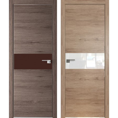 Двери ProfilDoors 4ZN