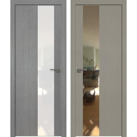 Двери ProfilDoors 5ZN
