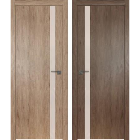Двери ProfilDoors 6ZN