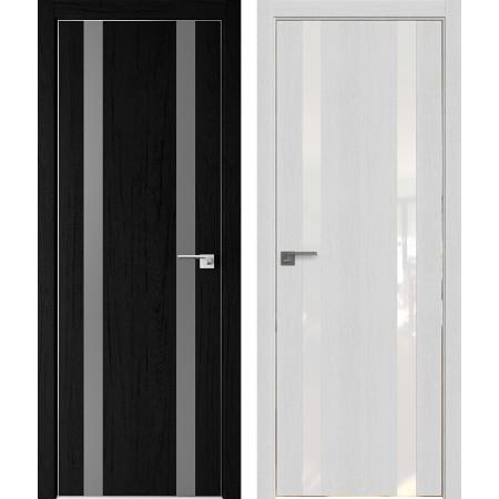 Двери ProfilDoors 9ZN