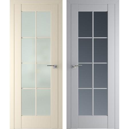 Межкомнатные двери ProfilDoors 101U