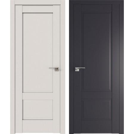 Межкомнатные двери ProfilDoors 105U