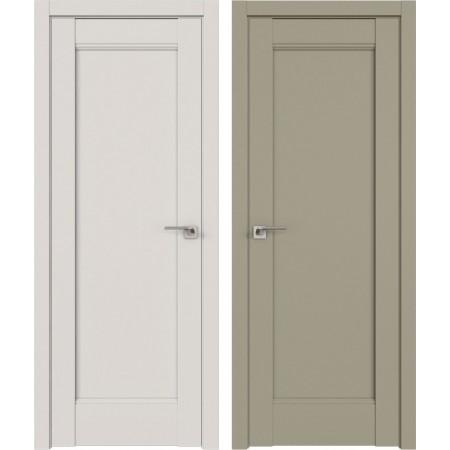 Межкомнатные двери ProfilDoors 106U