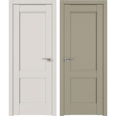 Межкомнатные двери ProfilDoors 108U