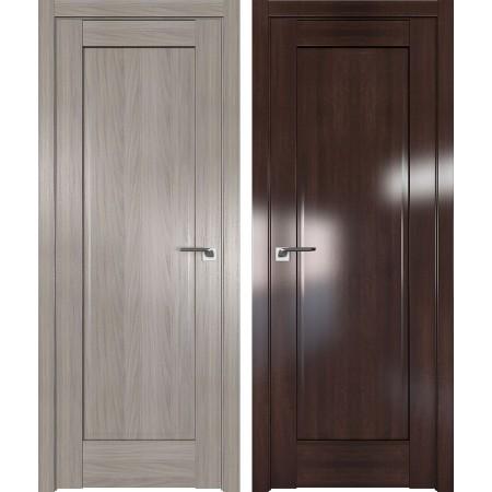 Межкомнатные двери ProfilDoors 100X