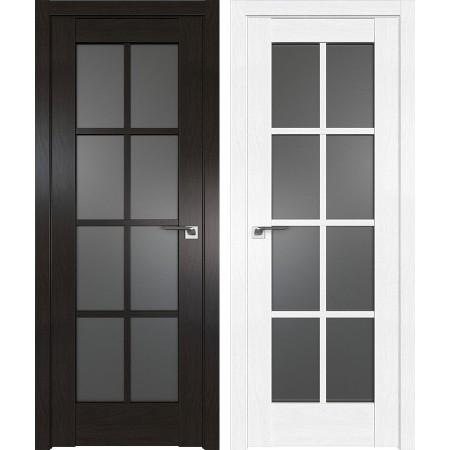 Межкомнатные двери ProfilDoors 101X