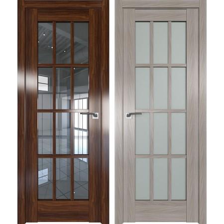 Межкомнатные двери ProfilDoors 102X