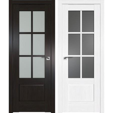 Межкомнатные двери ProfilDoors 103X