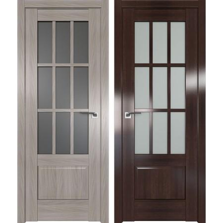 Межкомнатные двери ProfilDoors 104X