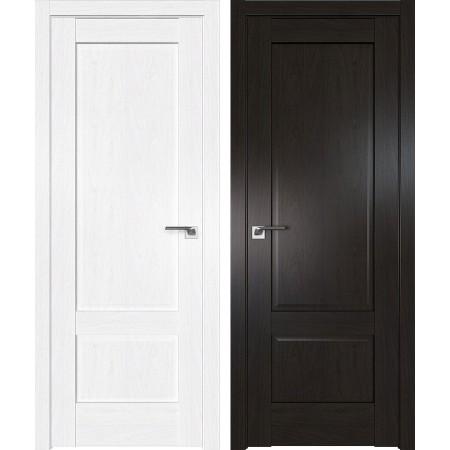 Межкомнатные двери ProfilDoors 105X