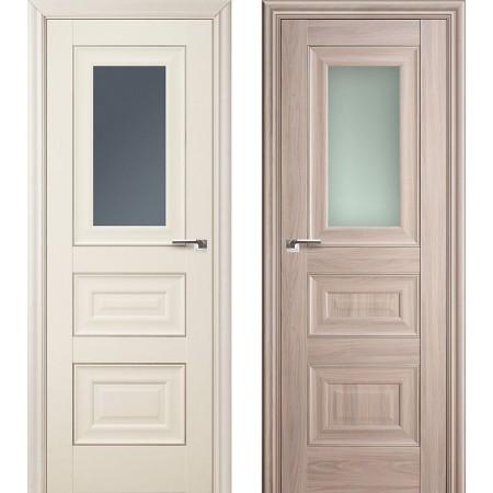 Межкомнатные двери ProfilDoors 26X