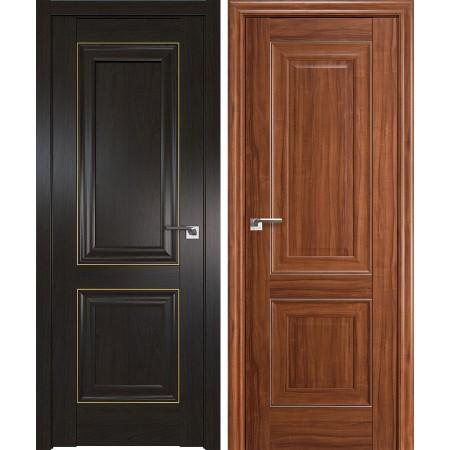 Межкомнатные двери ProfilDoors 27X