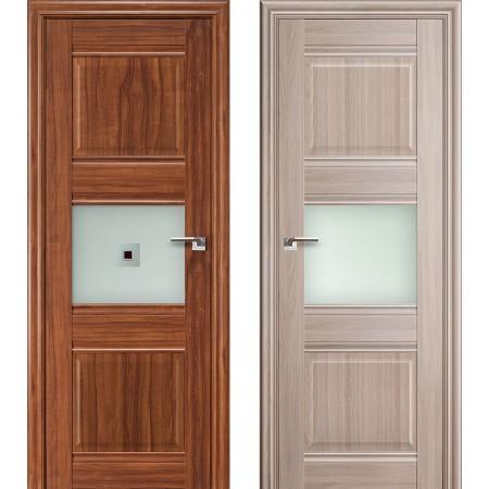 Межкомнатные двери ProfilDoors 5X