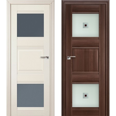 Межкомнатные двери ProfilDoors 6X