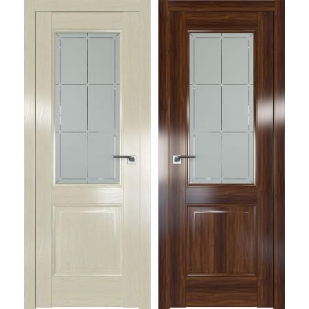 Межкомнатные двери ProfilDoors 90X