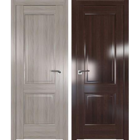Межкомнатные двери ProfilDoors 91X