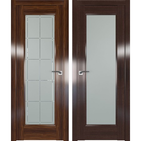 Межкомнатные двери ProfilDoors 92X