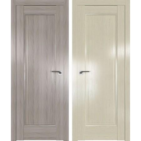 Межкомнатные двери ProfilDoors 93X