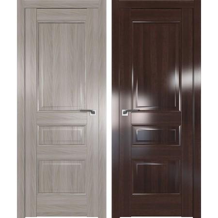 Межкомнатные двери ProfilDoors 95X