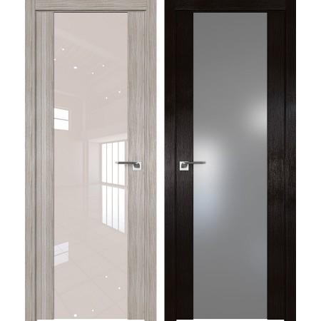 Межкомнатные двери ProfilDoors 110X
