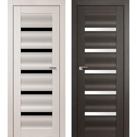 Межкомнатные двери ProfilDoors 116X