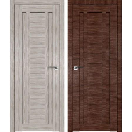 Межкомнатные двери ProfilDoors 14X