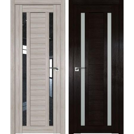Межкомнатные двери ProfilDoors 15X