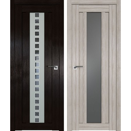 Межкомнатные двери ProfilDoors 16X