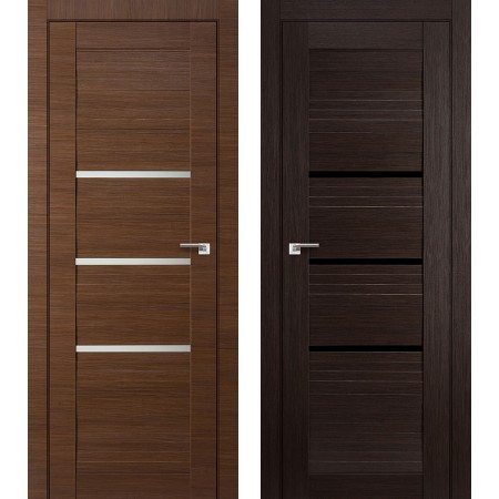 Межкомнатные двери ProfilDoors 18X