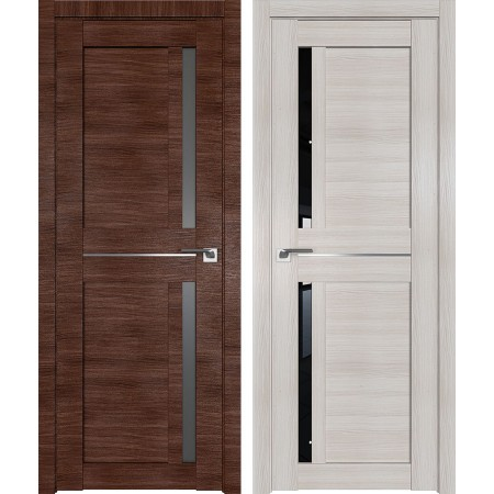 Межкомнатные двери ProfilDoors 19X