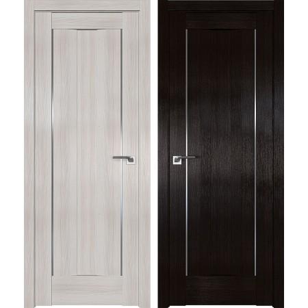Межкомнатные двери ProfilDoors 2.47X