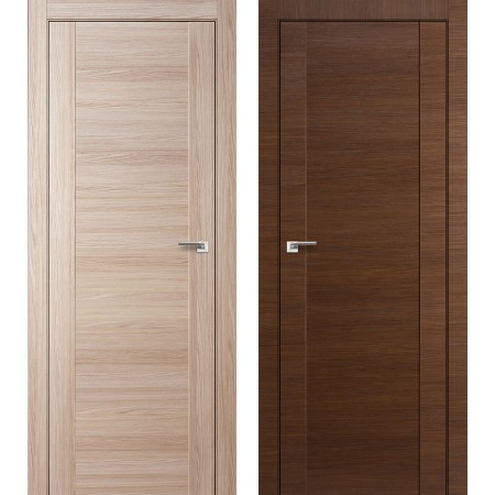 Межкомнатные двери ProfilDoors 20X