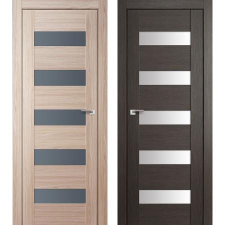 Межкомнатные двери ProfilDoors 29X