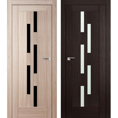 Межкомнатные двери ProfilDoors 30X