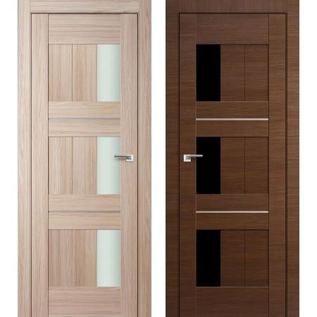 Межкомнатные двери ProfilDoors 35X