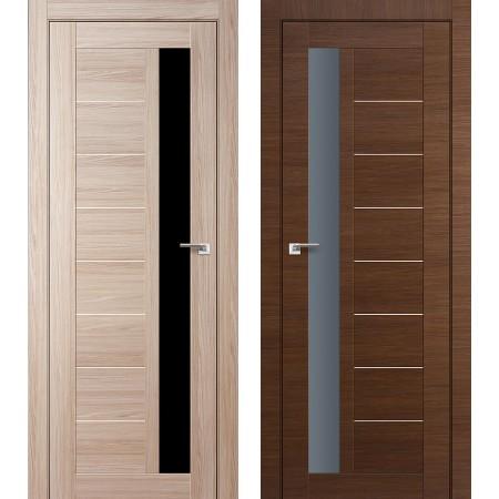 Межкомнатные двери ProfilDoors 37X