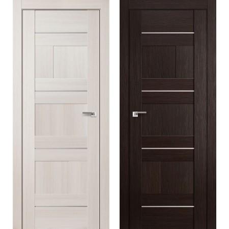 Межкомнатные двери ProfilDoors 38X