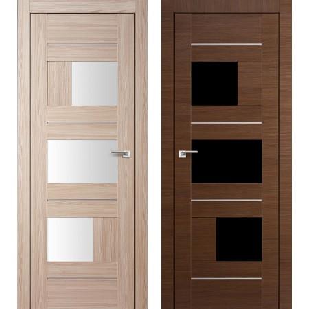 Межкомнатные двери ProfilDoors 39X