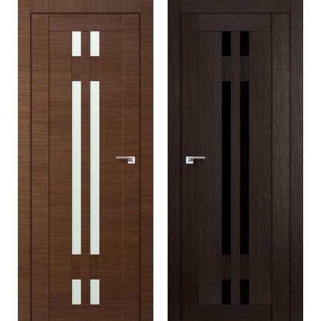 Межкомнатные двери ProfilDoors 40X