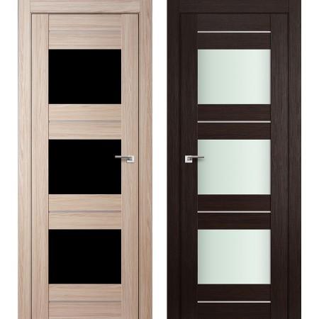 Межкомнатные двери ProfilDoors 41X