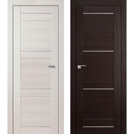 Межкомнатные двери ProfilDoors 42X