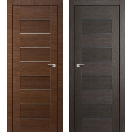 Межкомнатные двери ProfilDoors 45X
