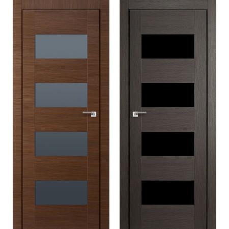 Межкомнатные двери ProfilDoors 46X