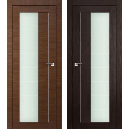 Межкомнатные двери ProfilDoors 47X