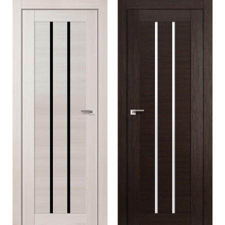 Межкомнатные двери ProfilDoors 49X