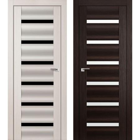 Межкомнатные двери ProfilDoors 57X