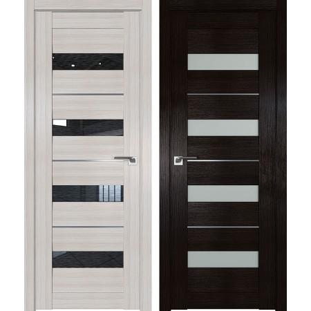 Межкомнатные двери ProfilDoors 60X