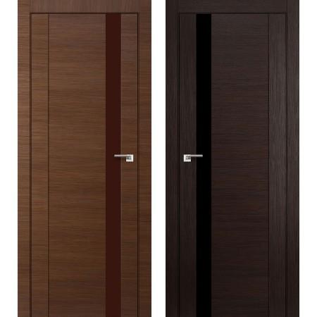 Межкомнатные двери ProfilDoors 62X